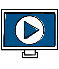 WebIcon_PlayVideo2-01-200
