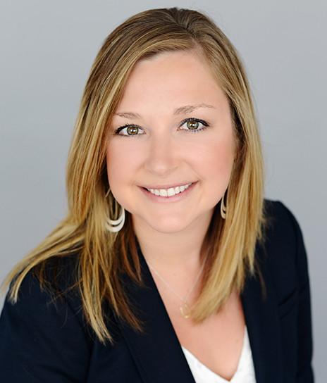 Anna Kimball-Deichler