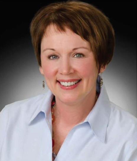 Debra Tallman