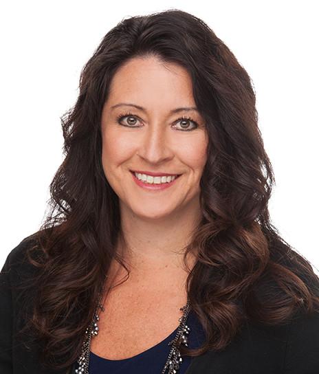 Jessica Callins
