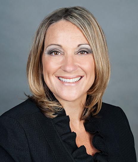 Jill Grimes
