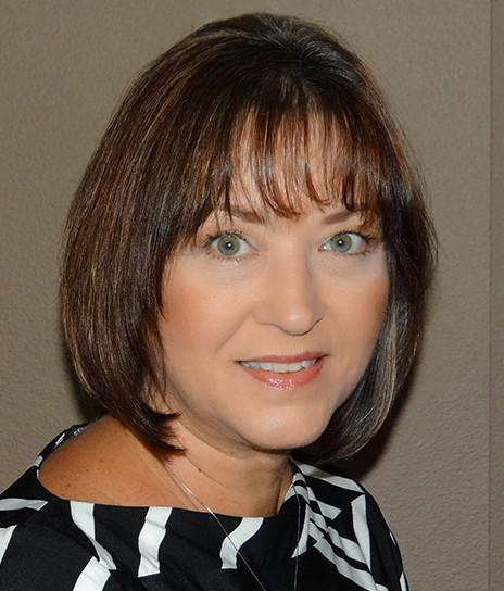 Rhonda Beck