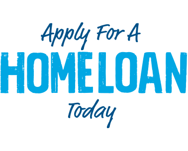 apply-home-loan