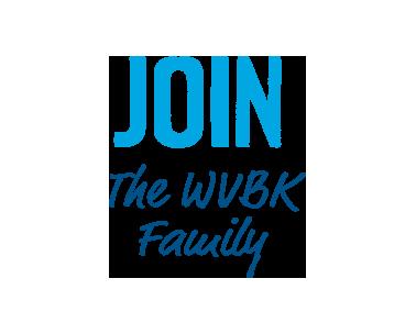join-wvbk1