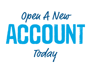 open-account-btn