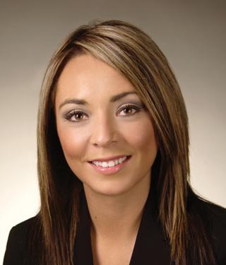 Patty Pulido