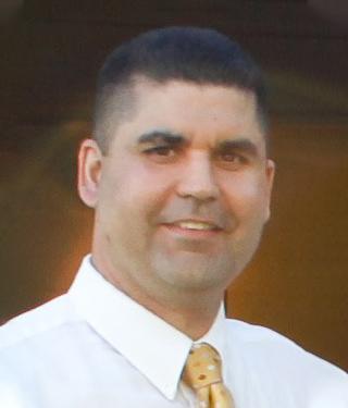 Tobias Blanchard
